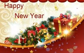 greetings for new year happy new year cards free happy new year wishes greeting cards