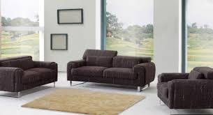 important classic living room furniture sets tags furniture sofa