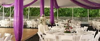 wedding rental bakos party rentals owensboro ky event wedding tents chairs