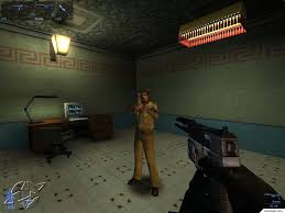 download igi 2 game igi 2 covert strike screenshots pictures wallpapers pc ign