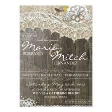 diy rustic wedding invitations diy rustic wedding invitations announcements zazzle