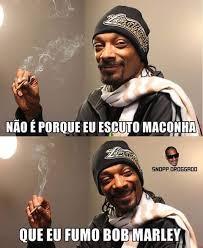 Snoop Meme - the best snoop dogg memes memedroid