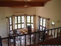 guest house in sri lanka for rent