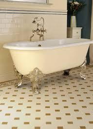 bathroom victorian bathrooms reno bathroom ideas bathroom