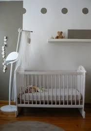 deco chambre bebe mixte modèle déco chambre bébé mixte decoration guide