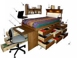 Bed Platform With Drawers Ultimate Bed Platform Beds With Drawers