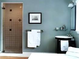 bathroom paint design ideas small bathroom color schemes freebeacon co