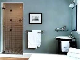 small bathroom paint colors ideas small bathroom color schemes freebeacon co