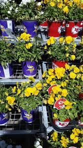 Hyvee Flowers Omaha - florist distributing inc home facebook