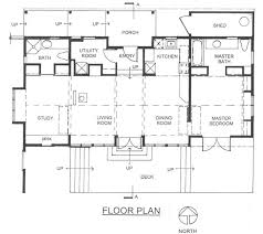 Large House Blueprints Not So Big House Plans Webbkyrkan Com Webbkyrkan Com