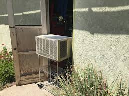 sears air conditioners window the world u0027s best photos of hvac and window flickr hive mind