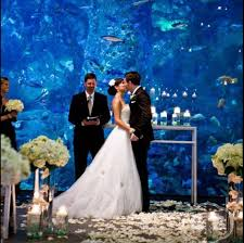 wedding venues in corpus christi brides dish on their budget mistakes so you don t make