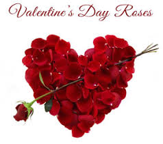 s day roses valentines day gifts to mumbai flowers to mumbai