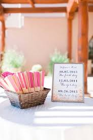 party favor ideas for wedding 100 unique wedding favor ideas shutterfly