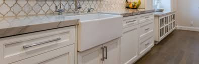 best big box store kitchen cabinets you get what you pay for custom kitchen cabinets vs big