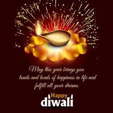 happy diwali ecards for whatsapp