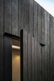 maison en bois style americaine the 25 best ideas about extension de maison on pinterest