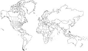map world quiz countries of the world 2011 quiz stats by bobbienight