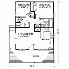 home planes 300 sq ft house floor plan home intercine