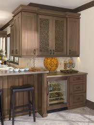 sophisticated decora kitchen cabinets pictures decora cabinetry u0027s hutchinson inset china cabinet in a sage green