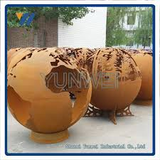 Fire Pit Globe globe fire pit globe fire pit suppliers and manufacturers at