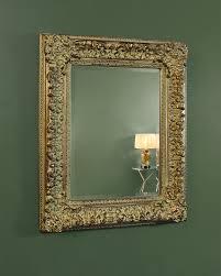 mirror amazing decorative mirror design decorative mirror panels