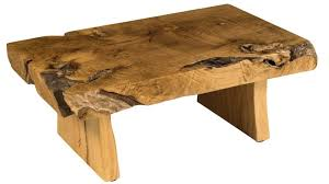 coffe table unfinished coffee raw wood ikea glass tables with