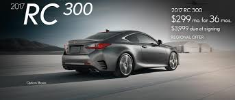 lexus credit card payment burdick lexus cicero syracuse u0026 de witt ny new u0026 used car dealer