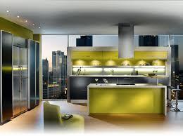 cuisine grise pas cher meuble cuisine vert pomme fresh indogate cuisine jardin galerie