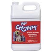 wp chomp wallpaper remover 5300qc do it best