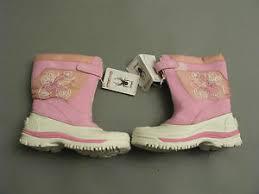s apres boots australia womens apres boots australia mount mercy