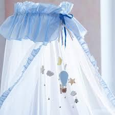 décorer la chambre de bébé soi même 2 diy pour décorer la chambre de bébé la adresse
