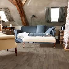 floor astounding lowes linoleum flooring enchanting lowes