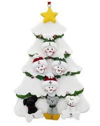 22 best ornaments images on
