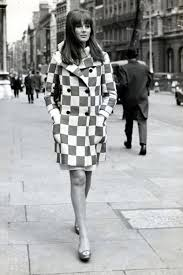 newest fashion styles for woman in their 60s 1960s fashion the icons and designers that helped shape the decade