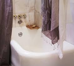 Homax Bathtub Refinishing Reviews Diy Refinishing A Bathtub Remodelista