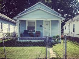 3 Bedroom Houses For Rent In Louisville Ky Section 8 Tenant Louisville Real Estate Louisville Ky Homes