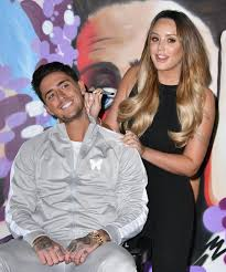 stephen bear leaves mtv execs furious after he lies about little