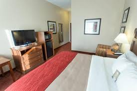 Comfort Inn French Quarter New Orleans Comfort Inn New Orleans Airport Now 71 Was 9 1 Updated