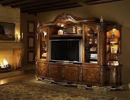 entertainment centers for living rooms wall units elegant entertainment center ideas for the living room