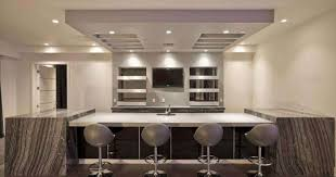 bar in home bar table engaging modern home bar furniture