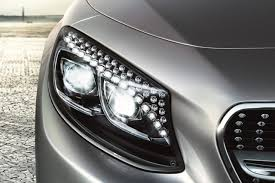 mercedes headlights bekkers com mercedes benz s class headlights