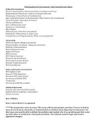 federalism essay federalism class cbse political science ncert