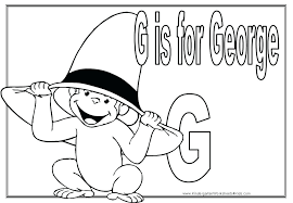 lowercase letter g coloring page lowercase letter g coloring sheets letter g coloring pages 2 girl