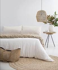 rattan schlafzimmer schöne und attraktive pendelleuchte für schlafzimmer ideen