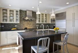pietra del cardosa kitchen contemporary with painted cabinets