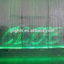 Fiber Optic Curtains Fiber Optic Curtain Fiber Optic Curtain Suppliers And