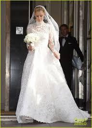 hilary duff wedding dress 9 best brides images on weddings