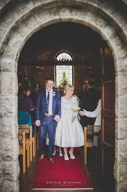 Wedding Arches Newcastle Tressa U0026 Gareth Burrendale Hotel Newcastle County Down U2014 Andrew