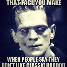 Universal Memes - seriously stuff pinterest monsters horror and movie